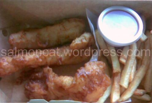 bonchonfishnchips1